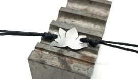 Armbänder Nancy Fis Jewellery