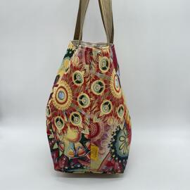 Taschen & Gepäck Handtaschen, Geldbörsen & Etuis Goldstéck