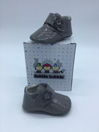 Baby & Kleinkind Bekleidung & Accessoires Bubble bobble