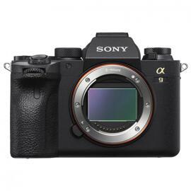 Appareils photo numériques SONY