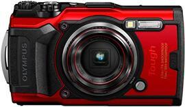Digitalkameras OLYMPUS