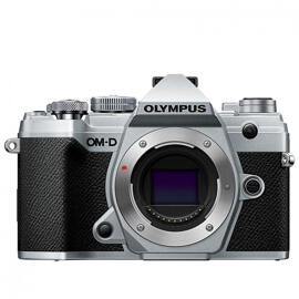 Appareils photo numériques OLYMPUS