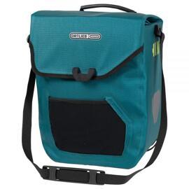 Koffer Ortlieb
