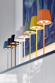 Tisch- & Nachttischlampen Tisch- & Nachttischlampen Sompex