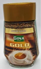 Kaffee GINA