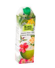 Boissons Boissons aromatisées aux fruits King Island