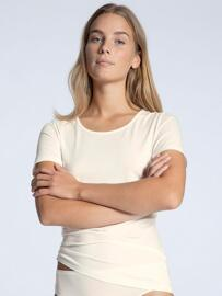 Unterhemden CALIDA