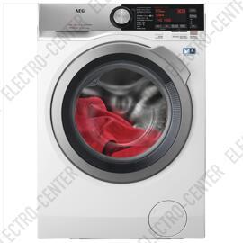 Lave-linge AEG