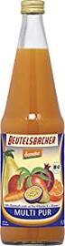 Jus Beutelsbacher Fruchtsaftkelterei GmbH