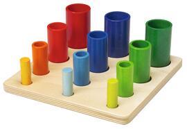 Spielzeuge & Spiele Walter
