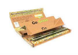 Tabakprodukte Greengo