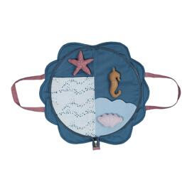 Handtaschen Spielzeuge Fabelab