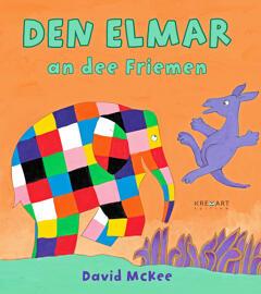 3-6 ans Kremart Edition