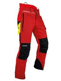 Équipement de protection PFANNER