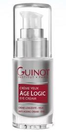 Anti-Aging-Hautpflegeprodukte GUINOT