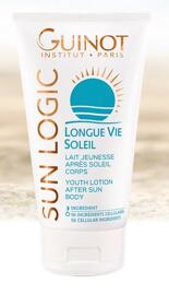 Protection solaire GUINOT