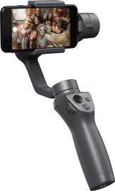 Kamerastabilisatoren und -stützen DJI