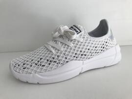 Sneaker Kendall & Kylie