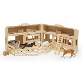 Spielzeugsets Melissa & Doug