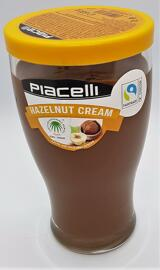 Schokoladenaufstrich PIACELLI