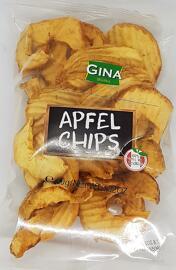 Getrocknete Früchte GINA
