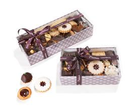 Süßigkeiten & Schokolade Namur