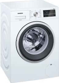 Waschmaschinen Siemens