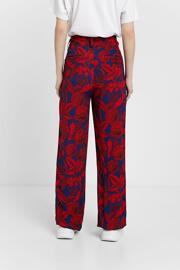 Pantalons Desigual