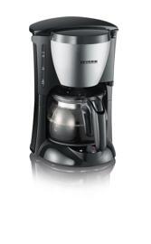 Machines à café et machines à expresso SEVERIN