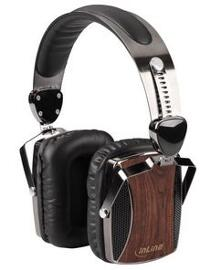 Accessoires pour écouteurs et casques audio InLine