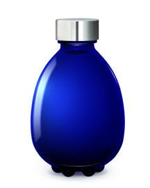 Dekorative Flaschen Trinkgläser Vitbot