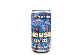 Bière Clausel