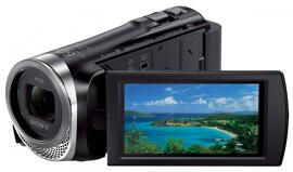 Videokameras Sony