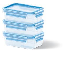Lebensmittelbehälter EMSA