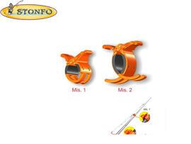 Accessoires pour cannes à pêche Stonfo
