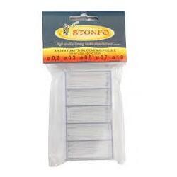 Accessoires pour pêche Stonfo