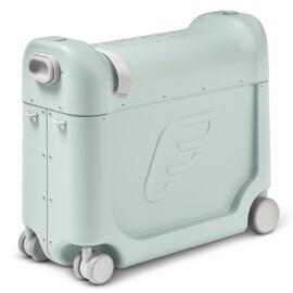 Taschen & Gepäck STOKKE