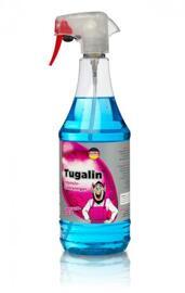 Liquides lave-glaces Tuga