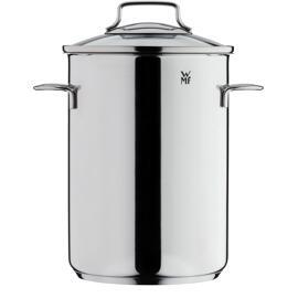 Suppentöpfe WMF