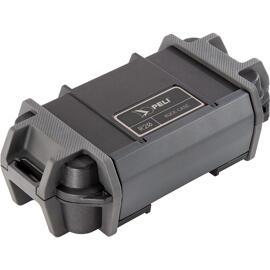 Rangements pour bagages Accessoires pour appareils photo, caméras et instruments d'optique Boîtes étanches Valises Rangements pour bagages Peli Products