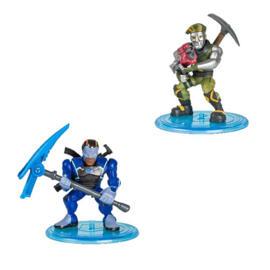 Action- & Spielzeugfiguren BOTI