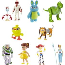 Action- & Spielzeugfiguren Toy Story 4