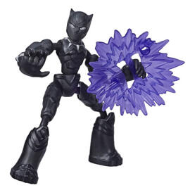 Figurines jouets Avengers