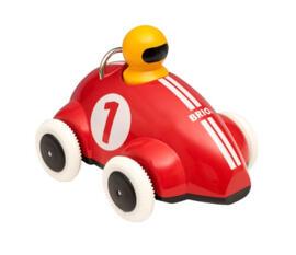 Baby-Aktiv-Spielzeug brio