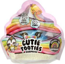 Figurines jouets Poopsie