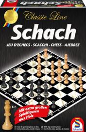 Jeux Schmidt Spiele