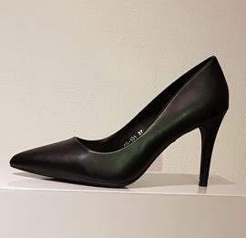 Schuhe Juliet