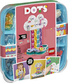 Spielzeuge & Spiele LEGO® Dots