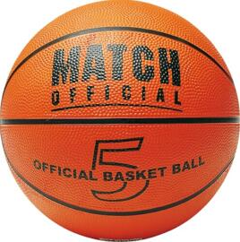 Basket-ball John