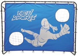 Football New Sports